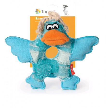 Shaggy Toys - kačer