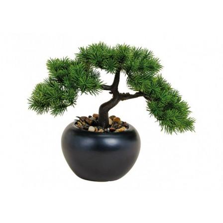 Bonsai umelý