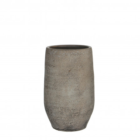 Váza keramická Fabian