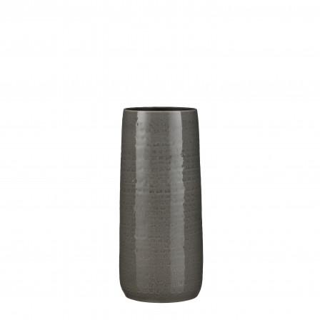 Váza keramická Floyd 45x19cm