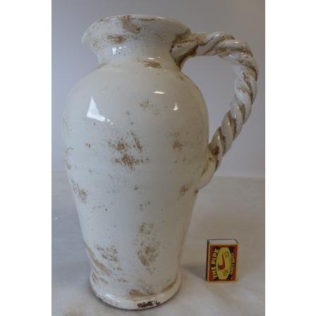 Váza 37cm
