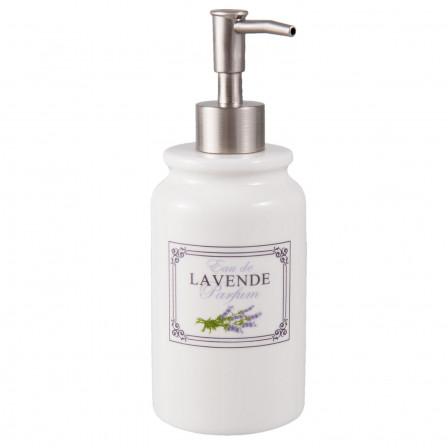 Dávkovač na tekuté mýdlo Levande