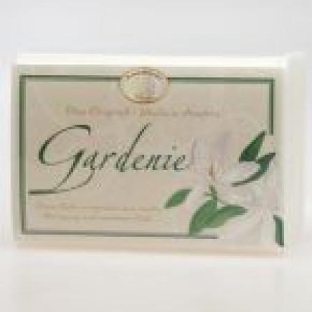 Mýdlo s ovčím mlékem 100g - vůně Gardenie