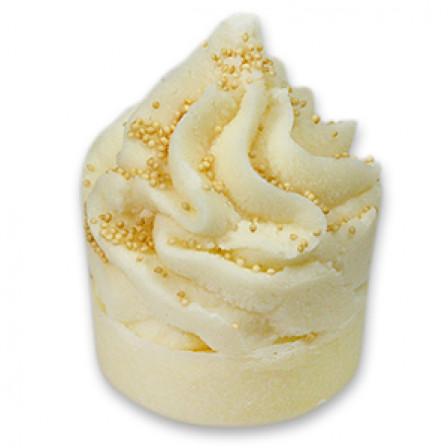 Dortík do koupele- Dortík 50g amarntové semeno a vanilka