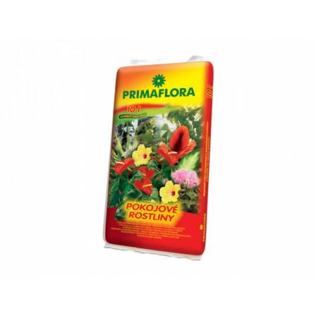 PF Sub. pro pokojové rostliny 10 l