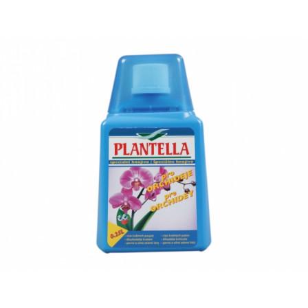 Plantella na ORCHIDEJE 250ml