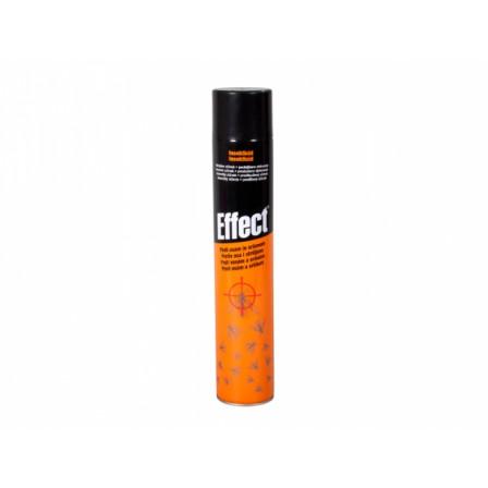 Effect proti vosám a sršňům spray 400ml