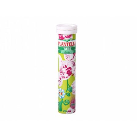 Plantella tablety pro orchideje 20ks