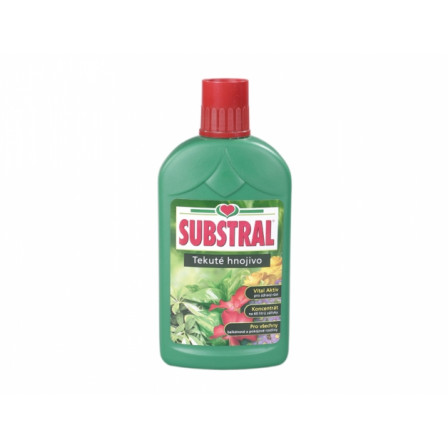 Substral UNIVERZAL 500ml