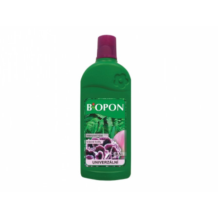 BIOPON Univerzál 500ml