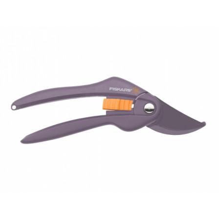 Dvoučepelové nůžky Fiskars Viola