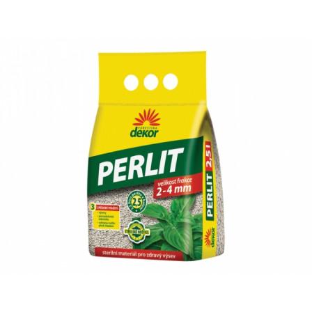 Perlit 2,5l