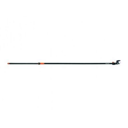 Nůžky zahradní housenice 4 M Fiskars 115390