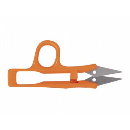 Nůžky na listy bonsají S30 Fiskars