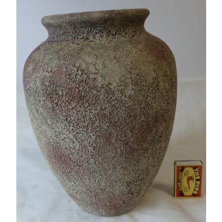 Váza 19x25,5 cm