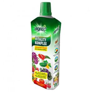 AGRO Vitality komplex 1 l
