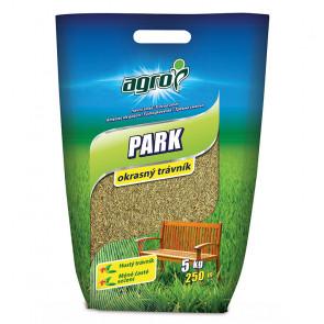 AGRO TS PARK - taška 5 kg