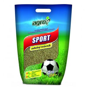 AGRO TS SPORT - taška 5 kg