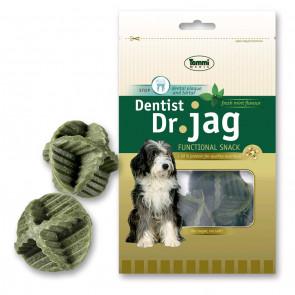 Dr. Jag funkční snack - Orbits/ 3ks