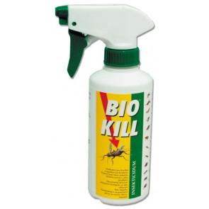 Bio Kill spray, 200ml