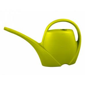 Konvička PAMELA 1,7 l zelená