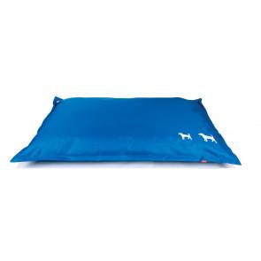Matrace Tufan - modrá 105x70cm