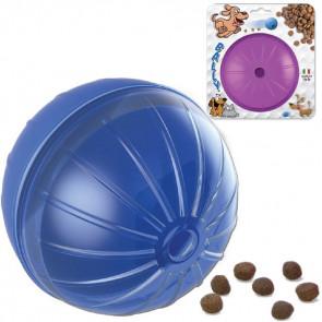 Bally, míč na pamlsky, 12cm