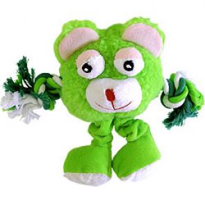 Monster Friend zelený