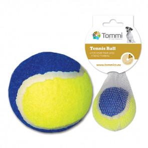 Tenisák vel. S, 6cm