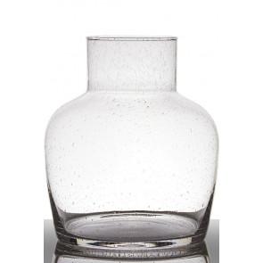 Skleněná váza Archer H26 D22