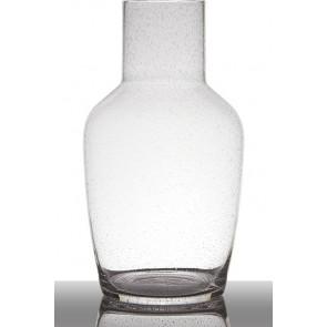 Skleněná váza Archer H36 D19,5