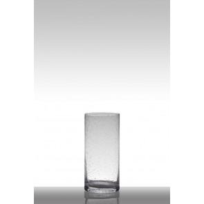 Skleněná váza  Archer H26 D12