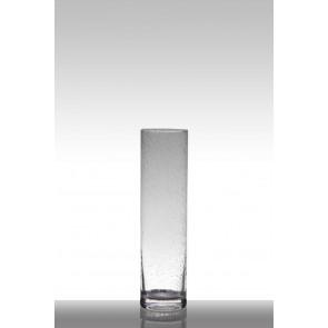 Skleněná váza  Archer H36 D10