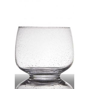 Skleněná váza  Archer H18,5 D22