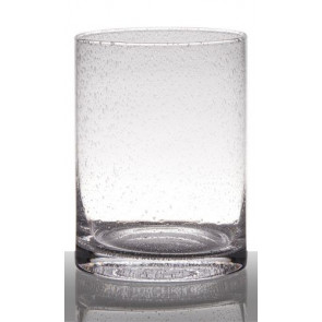 Skleněná váza  Archer H20 D15