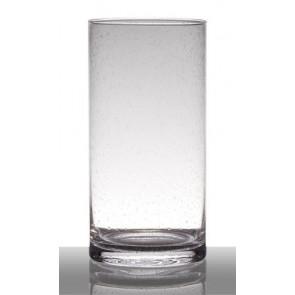 Skleněná váza  Archer H30 D15