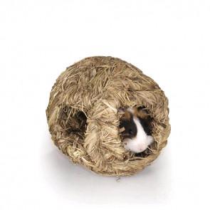Hnízdo - koule velká pro hlodavce
