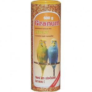 Granum - pro andulky, 600g