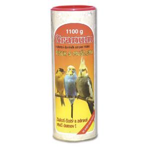 Granum - písek pro exoty, 1100g