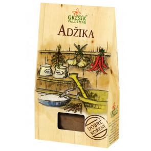 Adžika 30g - dobré koření