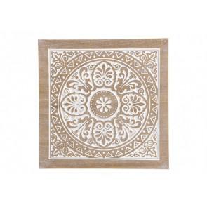 Obrázek na zeď Marokko 35x35x2 cm