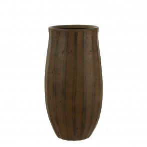 Váza keramická Mira