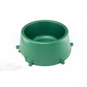 Miska č.5 4,5l-pr.24cm-PLAST