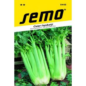 Celer řapíkatý NUGET 0,4g