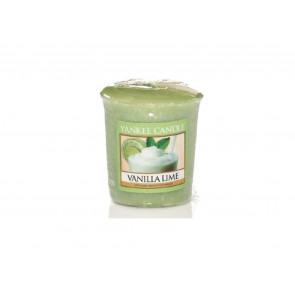 YA.votiv/Vanilla Lime ZT