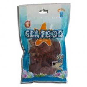 Crab SeaFood 8ks