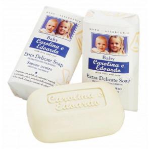 Dětské mýdlo- Carolina Eduardo 250g