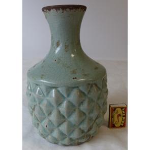 Váza 18x26cm