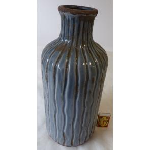 Váza 1 16x35cm