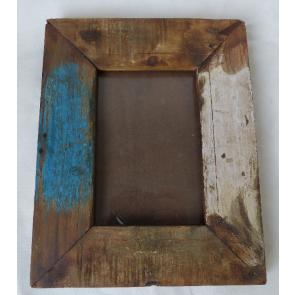 Fotorámeček k pověšení 10x15cm